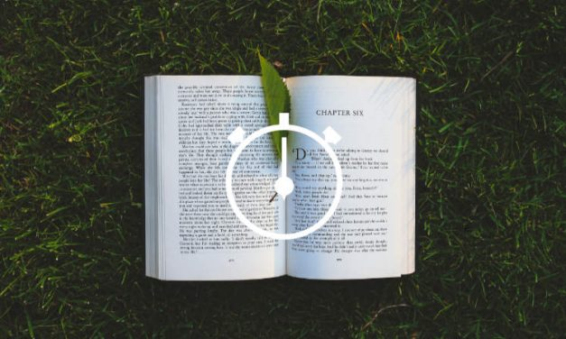 The best app to help you to read more